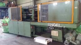 ENGEL 50톤 사출기/INJECTION [ES 330/80]