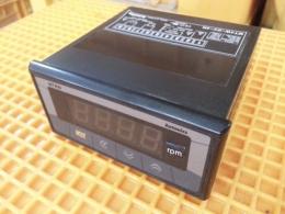 오토닉스 멀티메터 [MT4W-DV-4N]