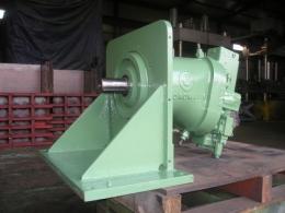 UCHIDA 피스톤펌프 [A7V355LV]