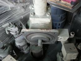 VICKERS 유압펌프 [SQP41-50-12-1BC-15]