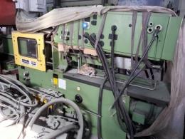 사출성형기 ARBURG ALLROUNDER [220M-250-75]