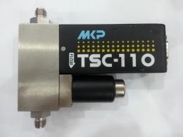 MKP.질량유량계 [TSC-110]