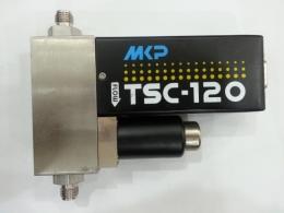 MKP.질량유량계 [TSC-120]