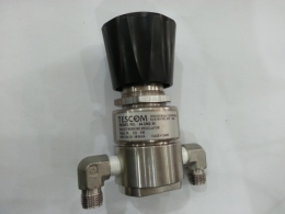 TESCOM BACK PRESSURE REGULAOTR [44-2362-24]