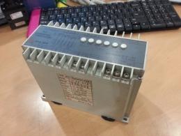 대주티디시스템 정류변환기 [DT-3A-A1AA]