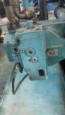 REXROTH 피스톤펌프 [A4VSO355DR/30R-PPB13N00]