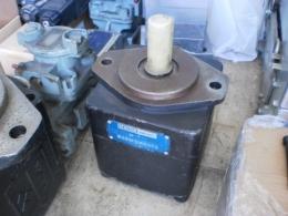 DENISON 싱글베인펌프 [T6CSH-006-1R01-A1M0]