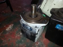 DENISON 싱글베인펌프 [T6D-B50-1R00-B1]