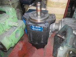 DENISON 더블베인펌프 [T6DCY-042-022-1R03-B1]