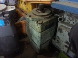 DENISON 더블베인펌프 [T6ED-066-031-3R00-B1]