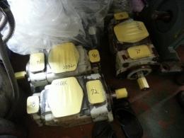 VELJAN 유압펌프 [VT6EC-72-28]