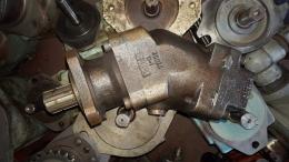 HAWE 펌프 [K60N-064-LDN-203]