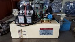 태도시스템 금형교환유니트 QDC [HU-2S-70-10]