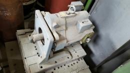 NACHI 피스톤펌프 [PZS-6A-180N3-10]