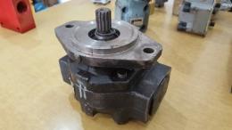 DAVID BROWN 기어펌프 [PC1907B2B26C]