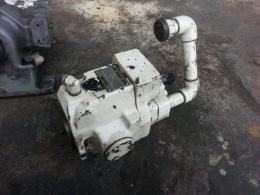 RACINE 직결펌프 [PVP-PBBO-22ERV-J21]