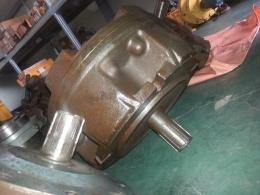 SAI 유압모터 [GM3-800]