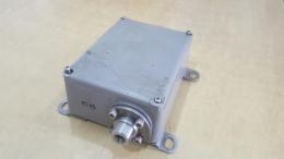 MARINE PRESSURE ELECTRONIC TRANSMITTER [NW8-210-X]