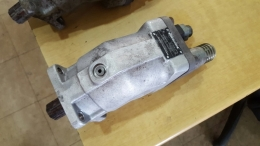 REXROTH 피스톤펌프 [KFA2FO45/62-MEK64]