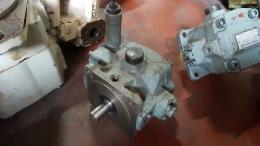 NACHI 가변베인펌프 [VDC-1B-1A4-20]