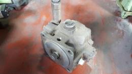 NACHI 가변베인펌프 [VDC-1B-2A3-20] 스플라인축
