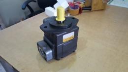 KCL 유압펌프 [KT6CAY-008-5-R03]
