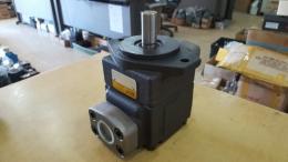 KCL 유압펌프 [KT6CXY-010-5-R00]
