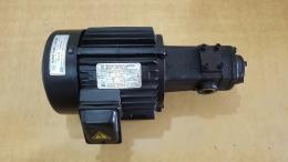 한성 로터펌프&모터 0.75Kw 4P 2/3V 50Hz