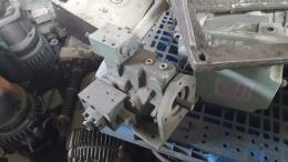 YUKEN 피스톤펌프 [A37-L-R-06-S-K-A100-30]