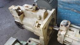 NACHI 피스톤펌프 [PZS-4A-100N1-10]