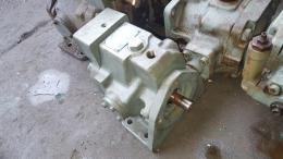 YUKEN 피스톤펌프 [A16-L-R-01-C-K-3230]