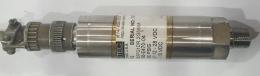 SENSOTEC 압력센서 [FPG1DR.2G5B6A]