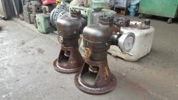 REXROTH 피스톤펌프 [A2VK12MA]
