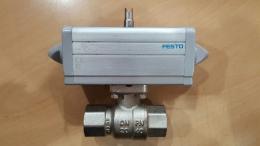 FESTO 밸브 [DAPS-0015-090-R-F03]