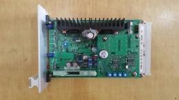 YUKEN AMP CARD/앰프카드 [AMB-EL-04-2P-2-10]