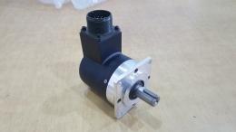 광우 로터리엔코더 [RIB-60-1024VLF] 인크리멘탈실축형 MCT용