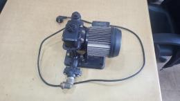 한일유체펌프 [PH-125W]