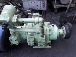 유압펌프(APL-016SL)