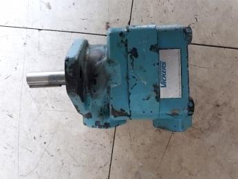 VICKERS 베인펌프 [V20-1P13P-1A11]