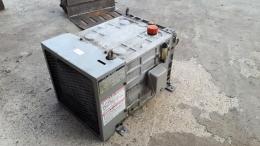 유압펌프모터(YF PACK)