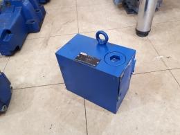 REXROTH렉스로스유압유량제어밸브[MK 52 F 1-20]