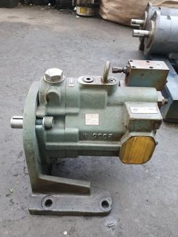 NACHI나찌유압펌프[PZS-3A-70N3-10]