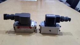 MOOG 밸브 [J869-0051A]