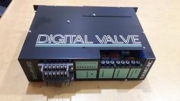 디지털밸브콘트롤러