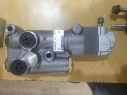 REXROTH 렉스로스 밸브 [R917010759]