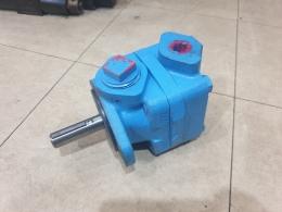 EATON VICKERS 베인펌프 [V20-1P6P-1C11]