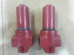 HYDAC 필터 [MDF BN/HC 30 G 10 B 1.0/-B6]