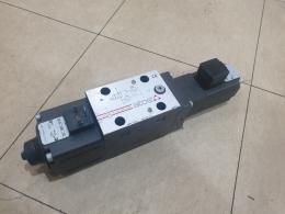 ATOS 밸브 [QVKMZOR-A-10/90/210]