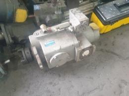 TOKIMEC 유압펌프 [P70V3R-3C-22-CGVF-10-S140-J]