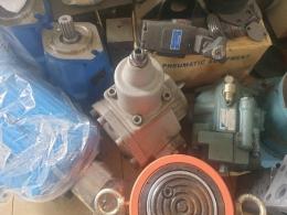 TOYOOKI 가변베인펌프 [HVP-VF1-L90A3-B]